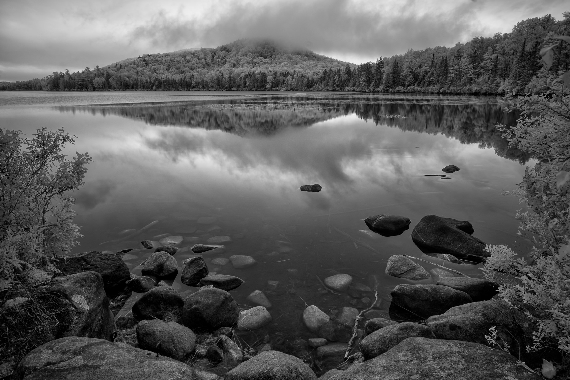 20150929_vermont_workshop_0005