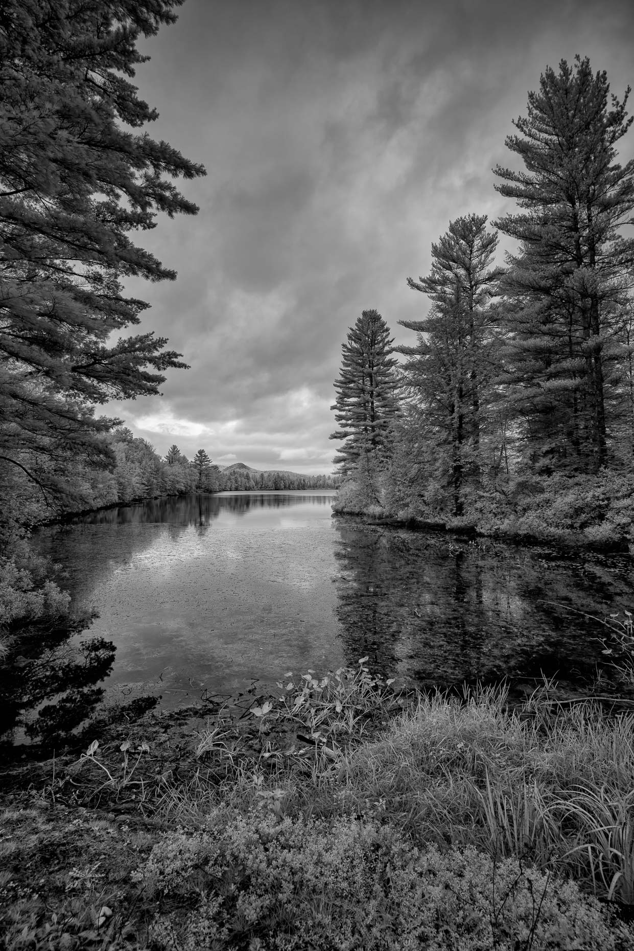 20150929_vermont_workshop_0012