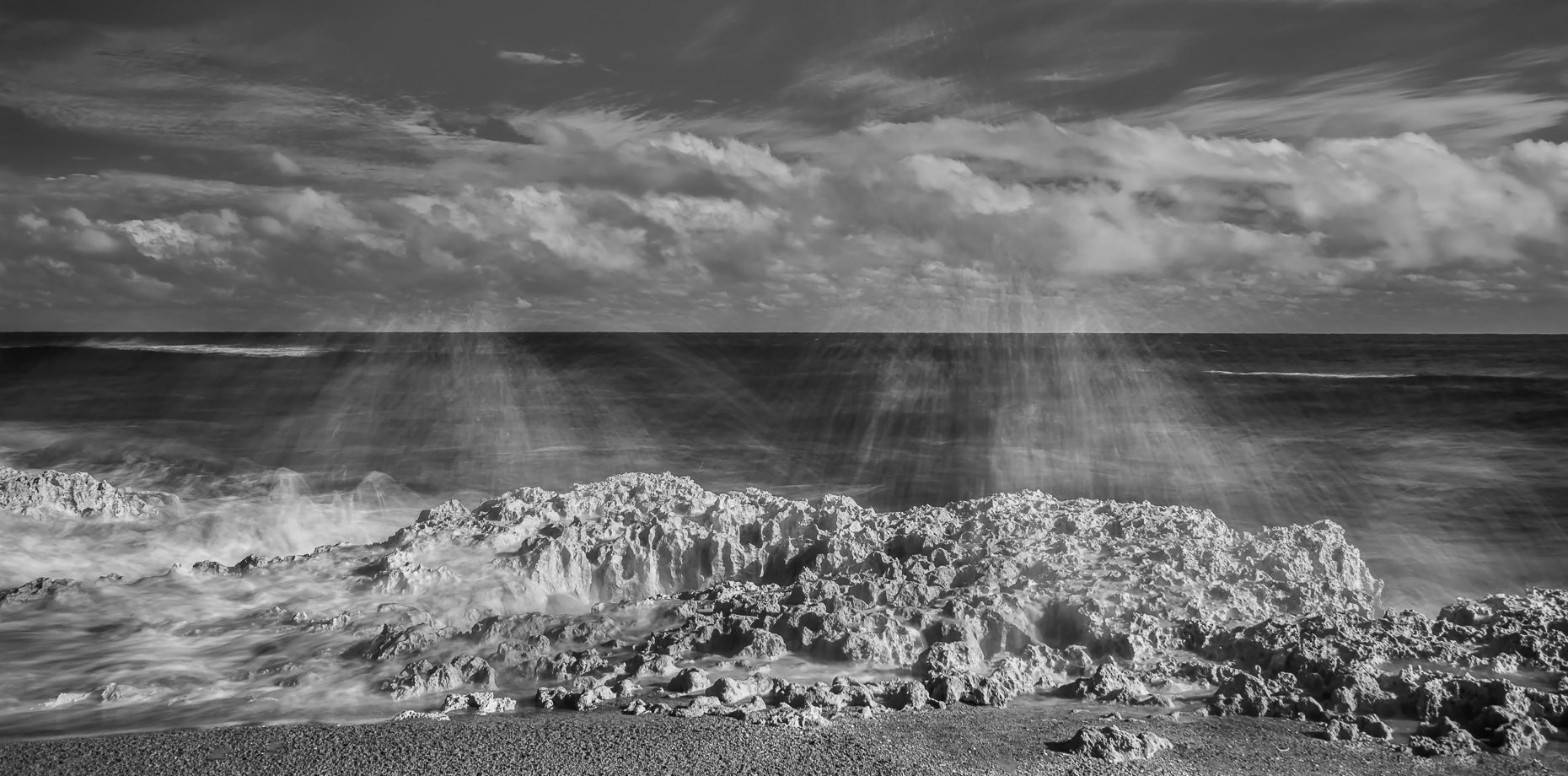 20160111_blowing_rocks_0036